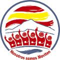 (c) Moviten.es